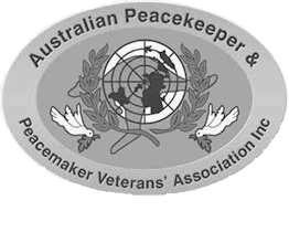 APPVA Logo