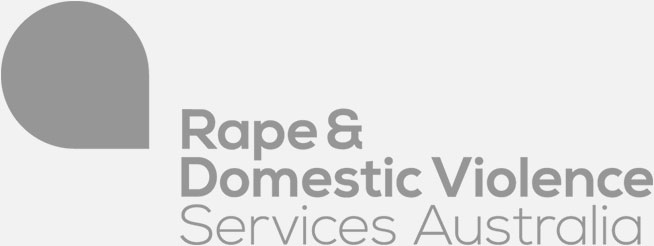 RDVSA Logo