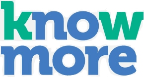Knowmore Logo