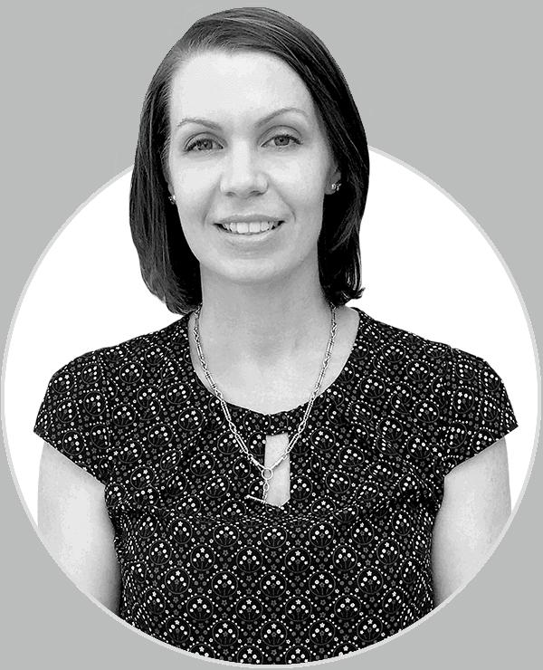 Fiona Lund